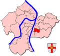 Stadtteilkarte Koblenz-Pfaffendorfer Höhe.png