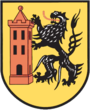Coat of arms of Meißen