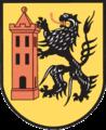 Stadtwappen Meißen.png