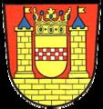 Stadtwappen der Stadt Plettenberg.png
