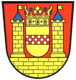 Coat of arms of Plettenberg