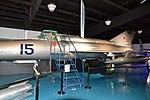 Stafford Air & Space Museum, Weatherford, OK, US (131).jpg