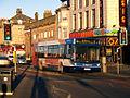Stagecoach Cumberland bus 22818 (X818 SRM), 10 March 2009.jpg