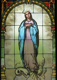 Stained Glass Memorial Grotto - Immaculate Conception (Sorrowful Mother Shrine).jpg