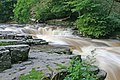 Stainforth force (270474015).jpg
