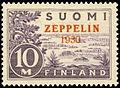 StampFinland1930ScottC1.jpg