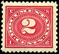 Stamp US 1930 2c revenue.jpg