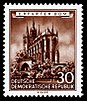 Stamps of Germany (DDR) 1955, MiNr 0495.jpg
