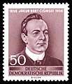 Stamps of Germany (DDR) 1956, MiNr 0535.jpg