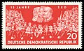 Stamps of Germany (DDR) 1961, MiNr 0821.jpg