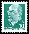 Stamps of Germany (DDR) 1961, MiNr 0846.jpg