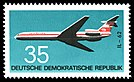 Stamps of Germany (DDR) 1972, MiNr 1751.jpg