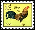 Stamps of Germany (DDR) 1979, MiNr 2395.jpg