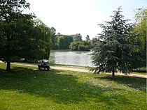 Stanborough park 01.jpg