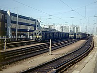 Standard Batignolles sept 1976-a.jpg