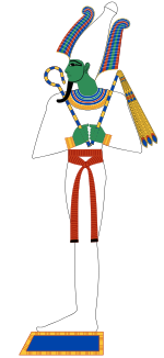Standing Osiris edit1.svg