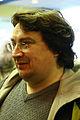 Stanislav Tses.jpg