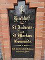 Stanndreasstmarkuskurchhhof-hohenschönhausen - 1.jpeg