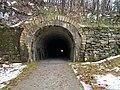 Staple Bend Tunnel East Portal.jpg
