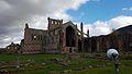 Starý kostel.jpg