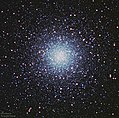 Star cluster M53 Goran Nilsson & The Liverpool Telescope.jpg