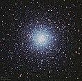 Star cluster M53 Goran Nilsson & The Liverpool Telescope.jpg