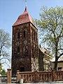 Stargard Kościół św. Krzyża.jpg