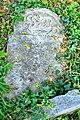 Stary cmentarz żydowski w Cieszynie38.JPG