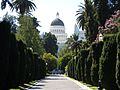 State capitol photo by Sally.jpg