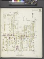 Staten Island, V. 1, Plate No. 52 (Map bounded by Trinity Pl., Woodruff Lane, Henderson Ave., Broadway, Cary Ave., Taylor) NYPL1957380.tiff