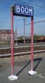 Station Boom - Foto 5 (2010).png