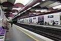 Station Métro Opéra ligne 3 Paris 7.jpg