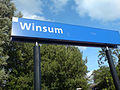 Station Winsum.jpg
