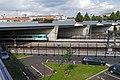 Station métro Créteil-Pointe-du-Lac - 20130627 171312.jpg