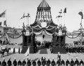 Statsbesök av president Fallières 1908 - Livrustkammaren - 54174.tif