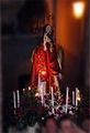Statua di santo stefano juniore.jpg