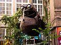 Statue bei den Hackeschen Höfen.jpg