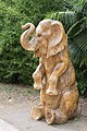 Statue d'éléphant - 20150731 14h20 (10564).jpg
