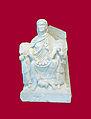 Statue de déesse-mère-Musée barrois.jpg