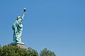Statue of Liberty - 09.jpg