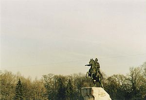 Statue of Peter the great.jpg