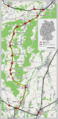 Staudenbahn Karte.png