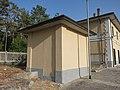 Stazione di Cittaducale - servizi igienici 02.jpg