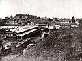 Stazionetermini68.jpg
