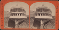 "Steamer ""Bristol"" in drydock - view of the stern, by E. & H.T. Anthony (Firm).png"