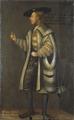 Stefan Schlick (David Frumerie) - Nationalmuseum - 15251.tif