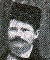 Stefan Vasilev Philipov.jpg