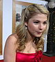 Stefanie Scott, No Strings Attached Premiere crop.jpg