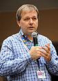 Stefano Quintarelli - Blogfest 2012.JPG