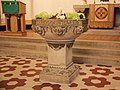 Steinach-St-Peter-Paul-4.jpg